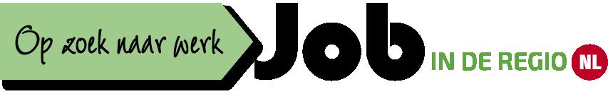 Vacatures - Job in de Regio